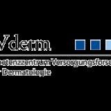CVderm